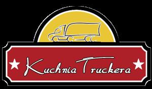 Kuchnia Truckera